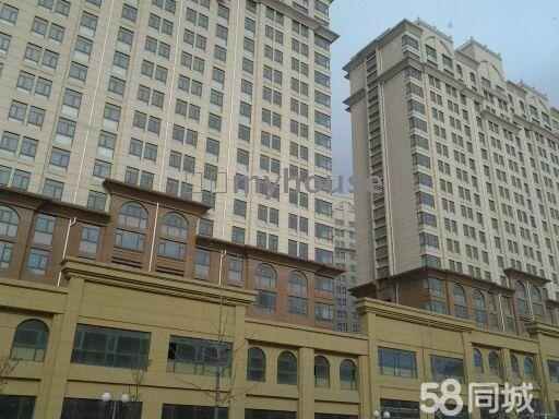 (出售)玺山案例94平米别墅54万免,陶瓷54万薄板外墙仅售花园房价图片
